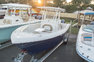 Thumbnail 1 for Used 2013 Sailfish 270 CC Center Console boat for sale in West Palm Beach, FL