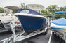 Thumbnail 3 for Used 2013 Sailfish 270 CC Center Console boat for sale in West Palm Beach, FL