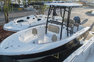 Thumbnail 1 for New 2015 Sportsman Open 212 Center Console boat for sale in West Palm Beach, FL