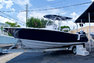 Thumbnail 0 for New 2015 Sportsman Heritage 251 Center Console boat for sale in Miami, FL