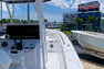 Thumbnail 4 for New 2015 Sportsman Heritage 251 Center Console boat for sale in Miami, FL
