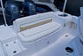Thumbnail 5 for New 2015 Sportsman Heritage 251 Center Console boat for sale in Miami, FL