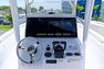 Thumbnail 8 for New 2015 Sportsman Heritage 251 Center Console boat for sale in Miami, FL