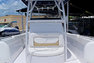 Thumbnail 11 for New 2015 Sportsman Heritage 251 Center Console boat for sale in Miami, FL