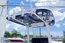 Thumbnail 12 for New 2015 Sportsman Heritage 251 Center Console boat for sale in Miami, FL