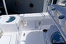 Thumbnail 14 for New 2015 Sportsman Heritage 251 Center Console boat for sale in Miami, FL