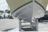 Thumbnail 3 for Used 2013 Cobia 217 Center Console boat for sale in West Palm Beach, FL