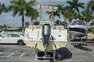 Thumbnail 9 for Used 2013 Cobia 217 Center Console boat for sale in West Palm Beach, FL