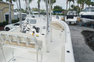 Thumbnail 13 for Used 2013 Cobia 217 Center Console boat for sale in West Palm Beach, FL