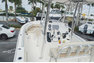 Thumbnail 14 for Used 2013 Cobia 217 Center Console boat for sale in West Palm Beach, FL