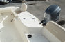 Thumbnail 15 for Used 2013 Cobia 217 Center Console boat for sale in West Palm Beach, FL