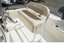 Thumbnail 19 for Used 2013 Cobia 217 Center Console boat for sale in West Palm Beach, FL