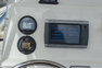 Thumbnail 23 for Used 2013 Cobia 217 Center Console boat for sale in West Palm Beach, FL