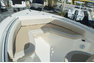 Thumbnail 27 for Used 2013 Cobia 217 Center Console boat for sale in West Palm Beach, FL