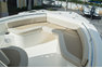 Thumbnail 28 for Used 2013 Cobia 217 Center Console boat for sale in West Palm Beach, FL