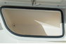 Thumbnail 31 for Used 2013 Cobia 217 Center Console boat for sale in West Palm Beach, FL