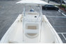 Thumbnail 39 for Used 2013 Cobia 217 Center Console boat for sale in West Palm Beach, FL
