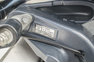 Thumbnail 41 for Used 2013 Cobia 217 Center Console boat for sale in West Palm Beach, FL