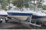 Thumbnail 0 for Used 2006 Bayliner 185 BR boat for sale in West Palm Beach, FL