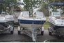 Thumbnail 1 for Used 2006 Bayliner 185 BR boat for sale in West Palm Beach, FL