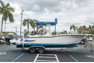 Thumbnail 5 for Used 1995 Dusky Marine 256 FC boat for sale in West Palm Beach, FL