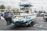 Thumbnail 6 for Used 1995 Dusky Marine 256 FC boat for sale in West Palm Beach, FL