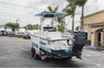 Thumbnail 7 for Used 1995 Dusky Marine 256 FC boat for sale in West Palm Beach, FL
