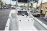 Thumbnail 11 for Used 1995 Dusky Marine 256 FC boat for sale in West Palm Beach, FL
