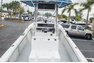 Thumbnail 12 for Used 1995 Dusky Marine 256 FC boat for sale in West Palm Beach, FL