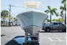 Thumbnail 2 for New 2015 Sailfish 220 CC Center Console boat for sale in West Palm Beach, FL