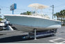 Thumbnail 3 for New 2015 Sailfish 220 CC Center Console boat for sale in West Palm Beach, FL
