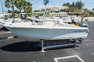 Thumbnail 10 for New 2015 Sailfish 220 CC Center Console boat for sale in West Palm Beach, FL