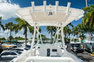 Thumbnail 13 for New 2015 Sailfish 220 CC Center Console boat for sale in West Palm Beach, FL