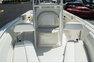Thumbnail 14 for New 2015 Sailfish 220 CC Center Console boat for sale in West Palm Beach, FL
