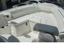 Thumbnail 15 for New 2015 Sailfish 220 CC Center Console boat for sale in West Palm Beach, FL