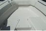 Thumbnail 20 for New 2015 Sailfish 220 CC Center Console boat for sale in West Palm Beach, FL