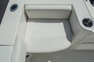 Thumbnail 44 for New 2015 Sailfish 220 CC Center Console boat for sale in West Palm Beach, FL