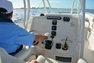 Thumbnail 5 for New 2016 Sailfish 320 CC Center Console boat for sale in Miami, FL