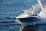 Thumbnail 4 for New 2016 Sailfish 320 CC Center Console boat for sale in Miami, FL