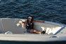 Thumbnail 3 for New 2016 Sailfish 320 CC Center Console boat for sale in Miami, FL