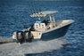 Thumbnail 2 for New 2016 Sailfish 320 CC Center Console boat for sale in Miami, FL