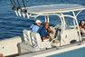 Thumbnail 1 for New 2016 Sailfish 320 CC Center Console boat for sale in Miami, FL