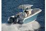 Thumbnail 0 for New 2016 Sailfish 320 CC Center Console boat for sale in Miami, FL