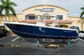 Thumbnail 0 for New 2015 Sailfish 320 CC Center Console boat for sale in West Palm Beach, FL
