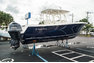 Thumbnail 3 for New 2015 Sailfish 320 CC Center Console boat for sale in West Palm Beach, FL
