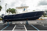 Thumbnail 4 for New 2015 Sailfish 320 CC Center Console boat for sale in West Palm Beach, FL
