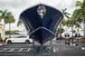 Thumbnail 6 for New 2015 Sailfish 320 CC Center Console boat for sale in West Palm Beach, FL