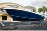 Thumbnail 7 for New 2015 Sailfish 320 CC Center Console boat for sale in West Palm Beach, FL
