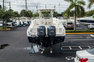 Thumbnail 8 for New 2015 Sailfish 320 CC Center Console boat for sale in West Palm Beach, FL