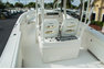 Thumbnail 13 for New 2015 Sailfish 320 CC Center Console boat for sale in West Palm Beach, FL